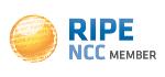 RIPE NCC-Member