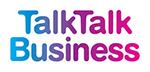 talktalkbusiness