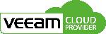 veeam_cloud_provider_2014