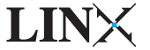linx logos