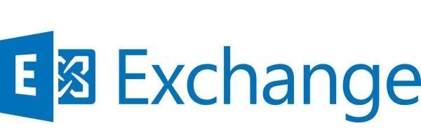 Exchnage blog