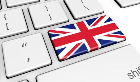 UK Cloud Market