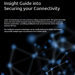 Secure Connectivity Solutions