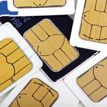 Multi Network Mobile Broadband