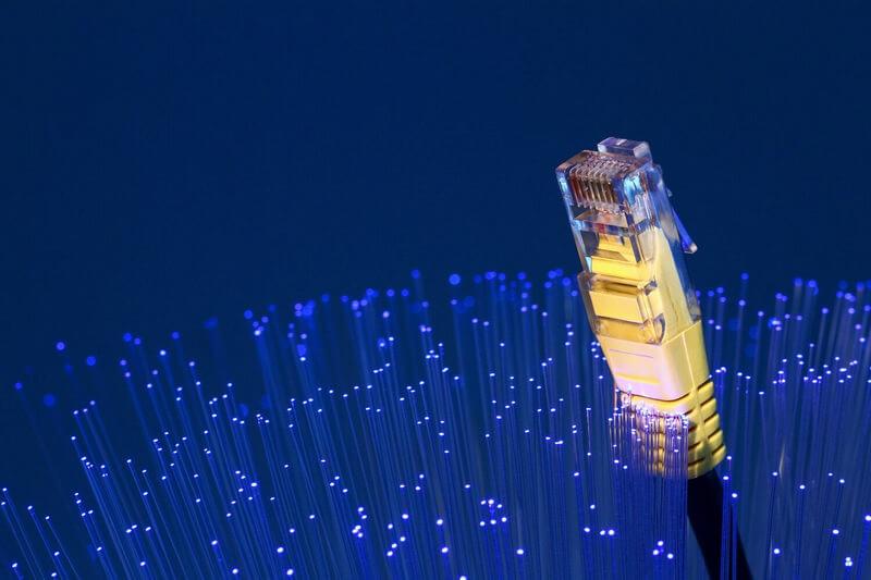 fttp broadband